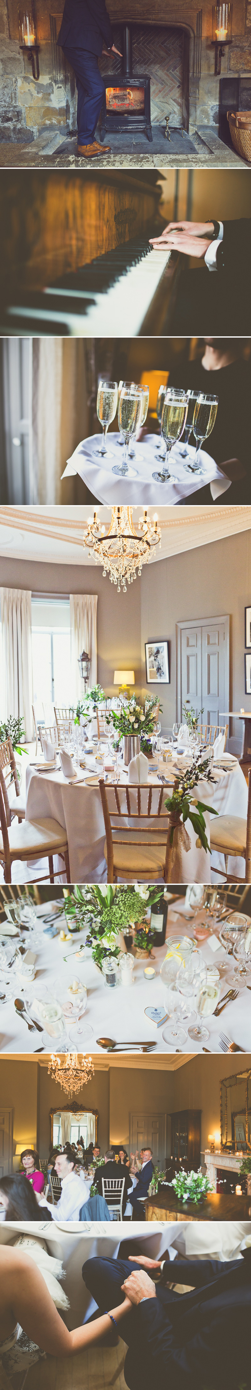 wedding-venues-in-york-grays-court-chic-intimate-wedding-006