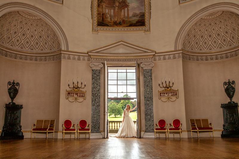 Coco wedding venues slideshow - wedding-venues-inderbyshire-kedleston-hall-4