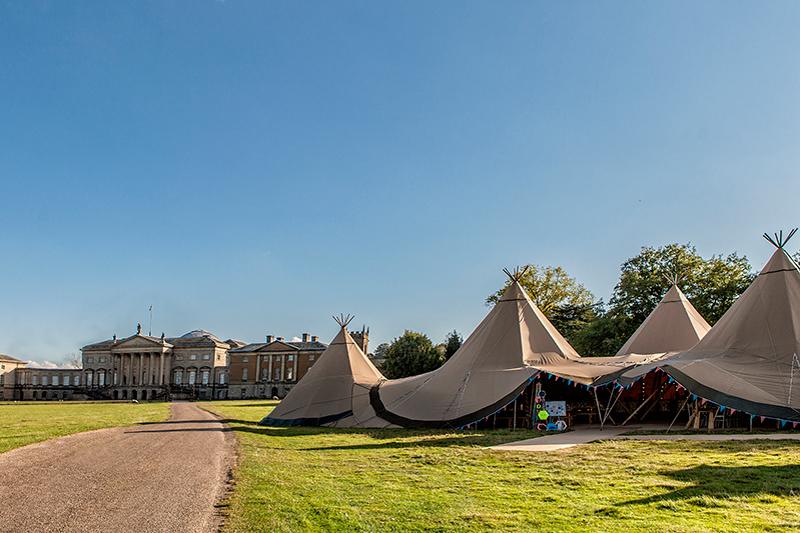 Coco wedding venues slideshow - wedding-venues-inderbyshire-kedleston-hall-5