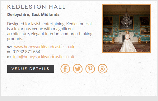 wedding-venues-inderbyshire-kedleston-hall-tile