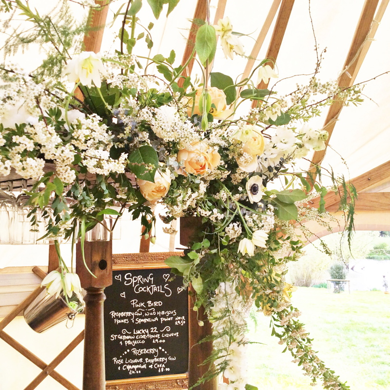 wedding-yurt-alternative-bar-ideas-1