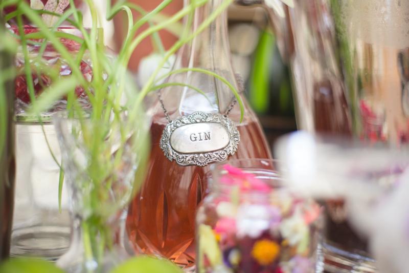 wedding-yurt-alternative-bar-ideas-ilaria-petrucci-3