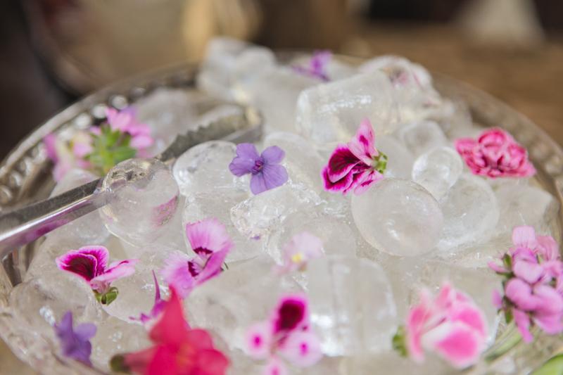 wedding-yurt-alternative-bar-ideas-ilaria-petrucci-9