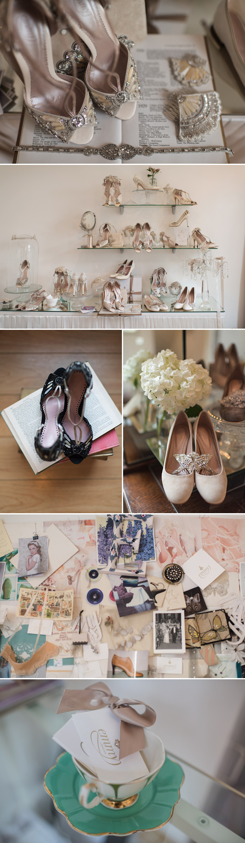 bridal-shoes-wedding-boutique-emmy-london-001