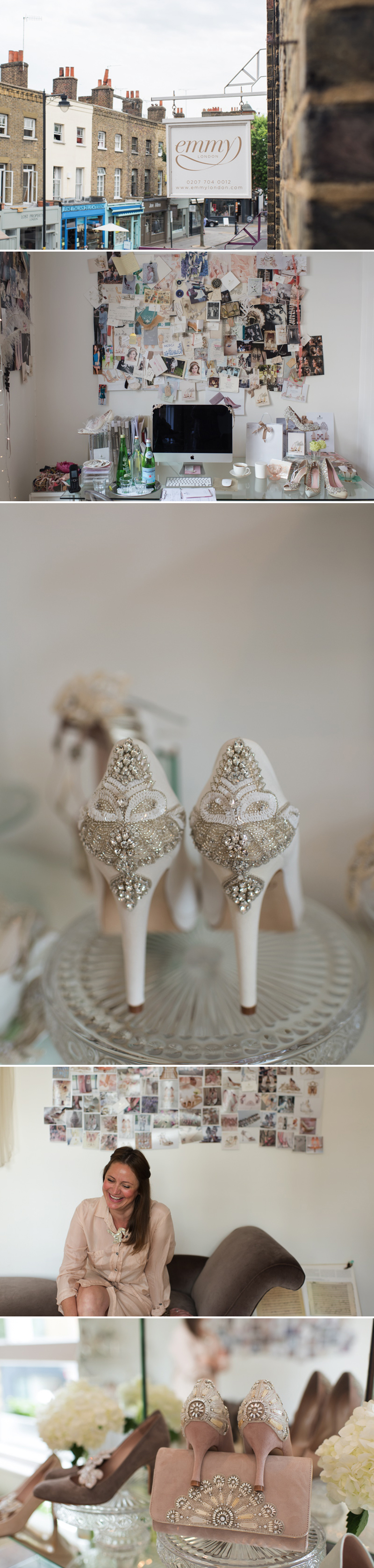 bridal-shoes-wedding-boutique-emmy-london-002