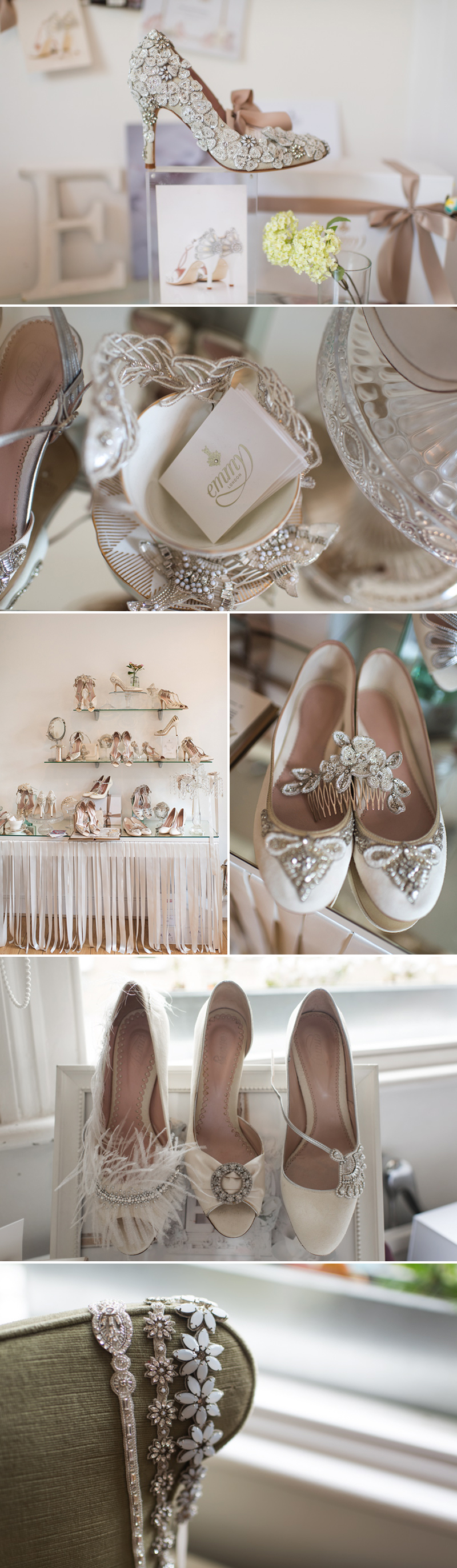 bridal-shoes-wedding-boutique-emmy-london-003