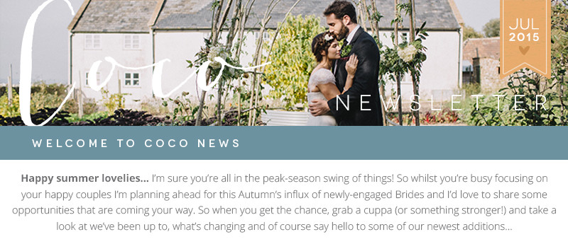 coco-news-jul-2015-header-1