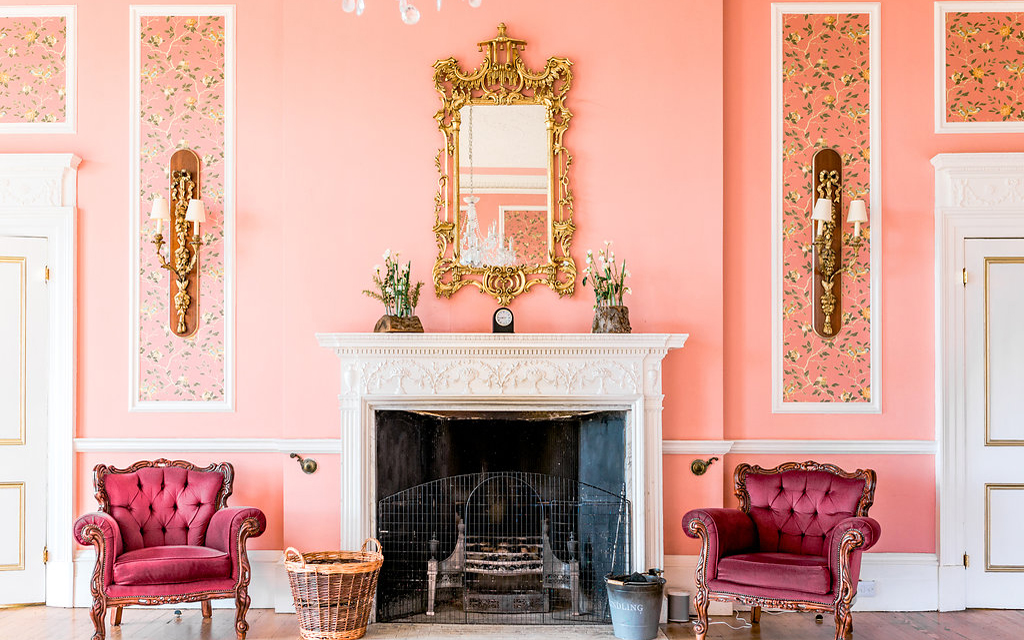 Coco wedding venues slideshow - country-house-wedding-venues-in-hampshire-penton-park-gyan-gurung-photography-003