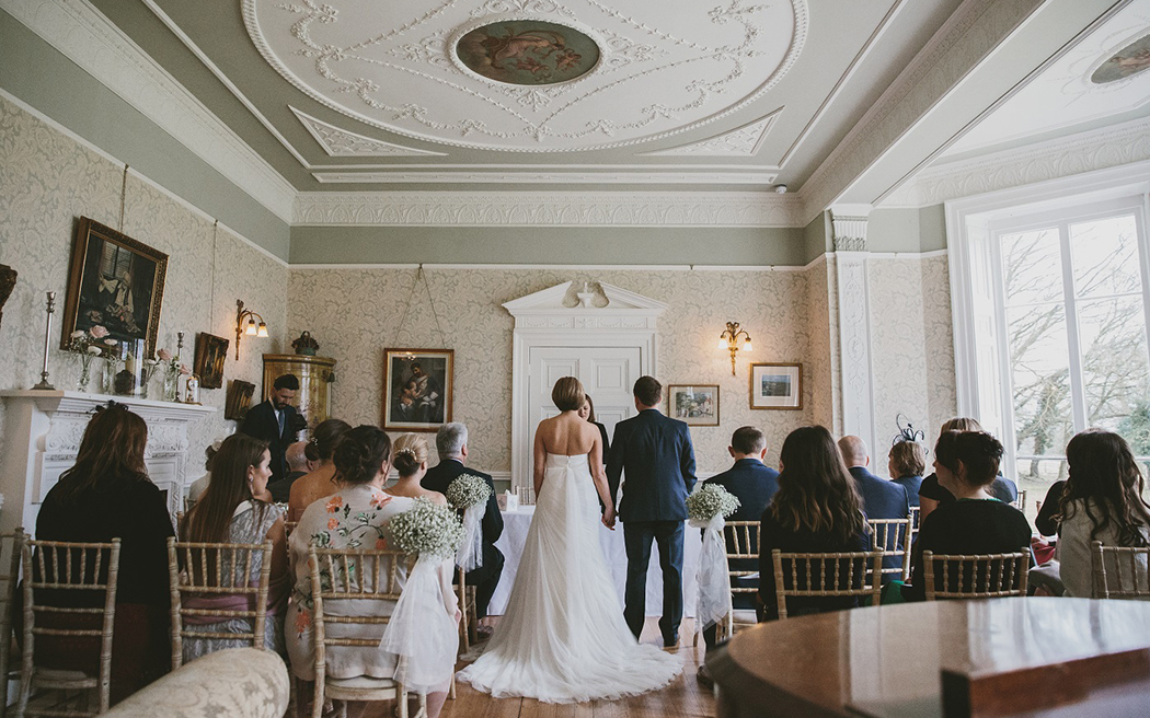 Coco wedding venues slideshow - country-house-wedding-venues-in-hampshire-penton-park-mckinley-rogers-001