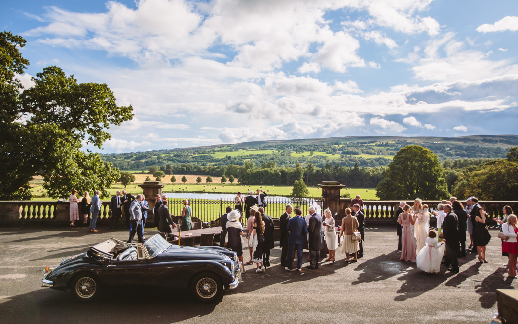 Coco wedding venues slideshow - country-house-wedding-venues-in-west-yorkshire-denton-hall-003