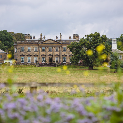 See more about Denton Hall with Box Tree Events wedding venue in West Yorkshire,  Yorkshire & Humberside