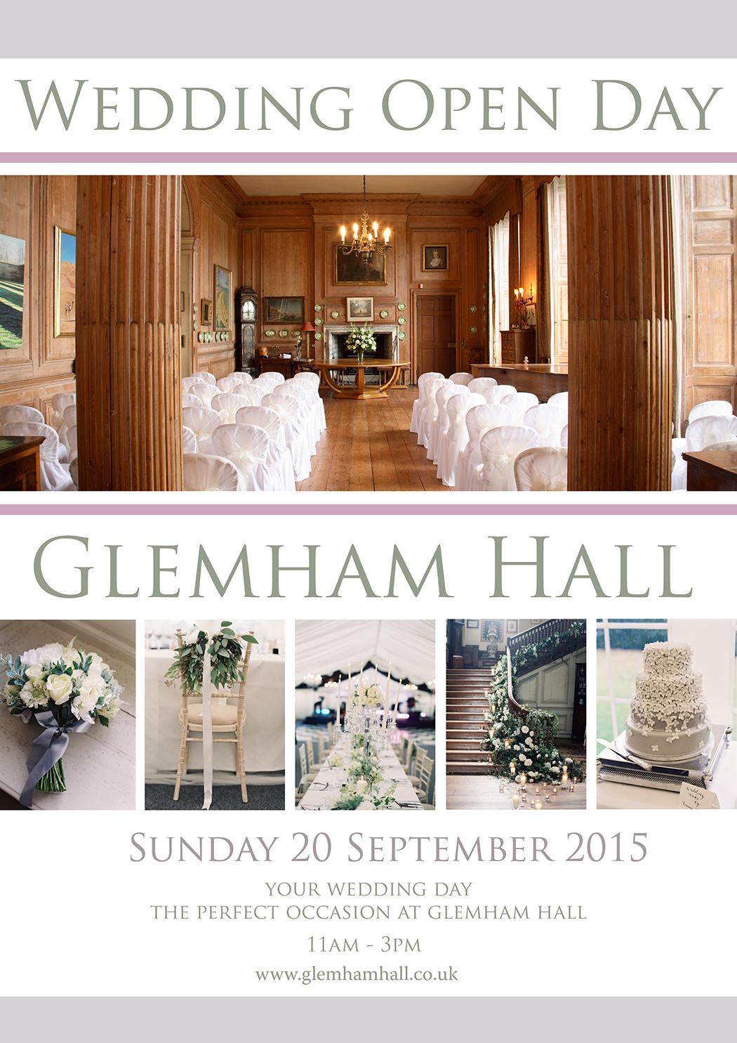 glemham-hall-wedding-open-day