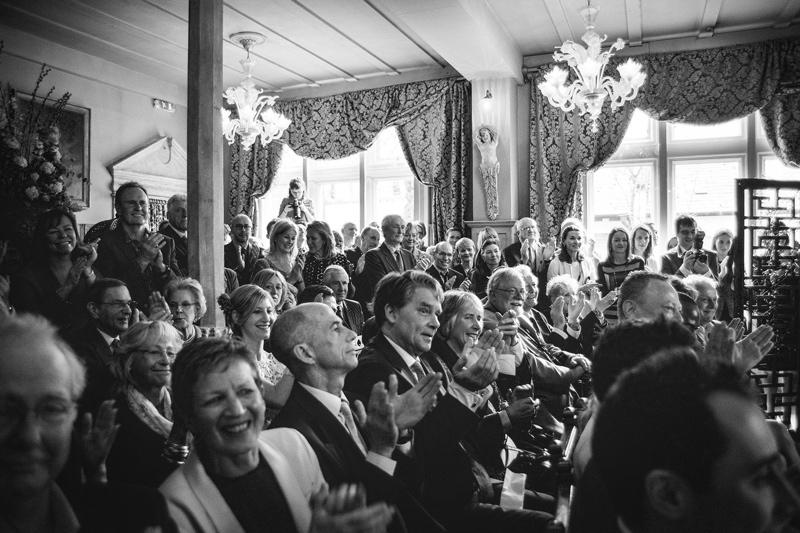 Coco wedding venues slideshow - london-wedding-venues-paradise-by-way-of-kensal-green-6