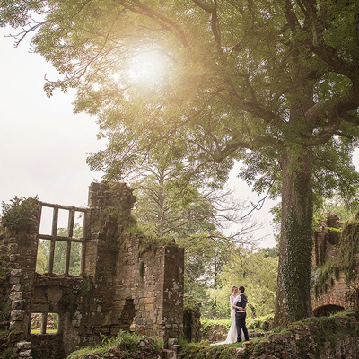 See more about Slaugham Place wedding venue in West Sussex,  South East