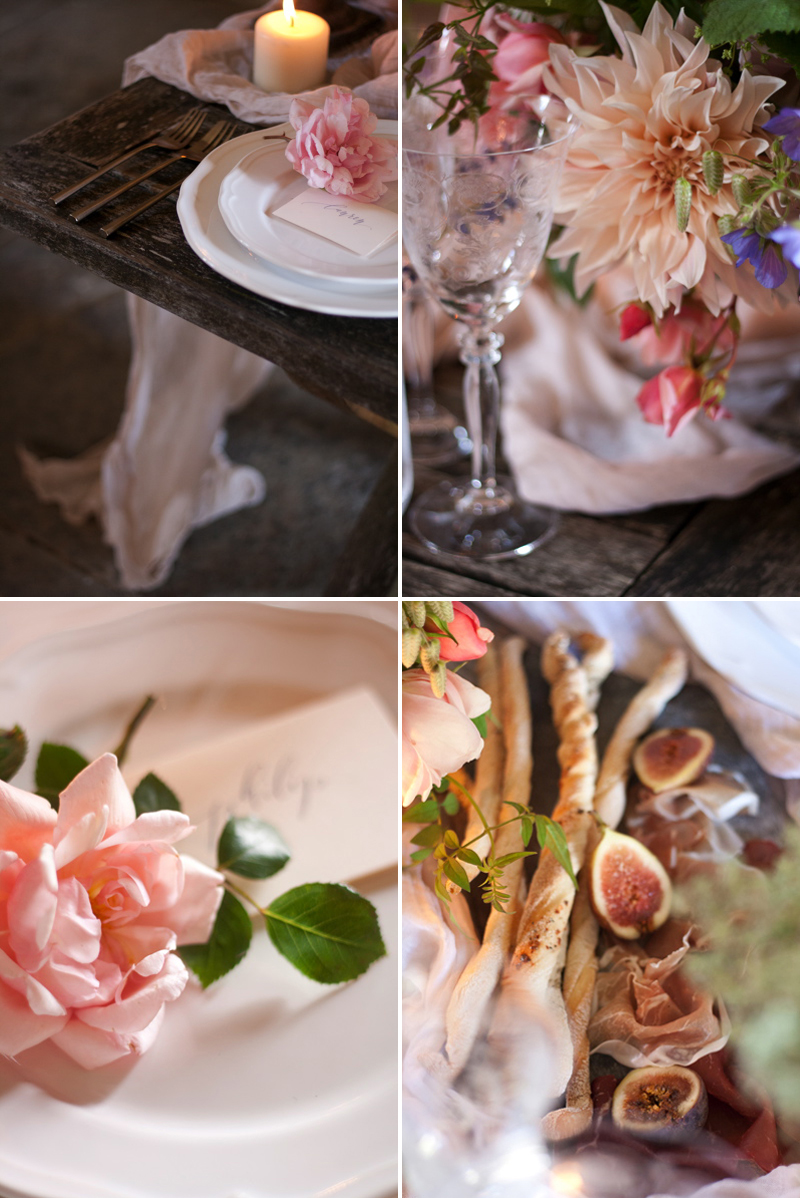 rustic-romance-wedding-inspiration-001