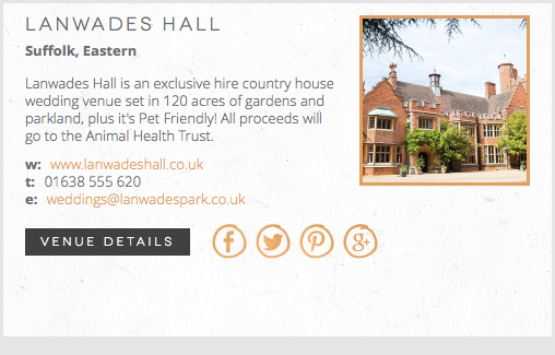 suffolk-wedding-venue-lanwades-hall-coco-wedding-venues-tile