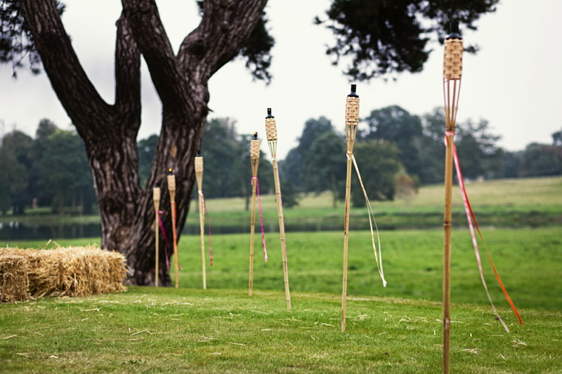 tipi-wedding-rustic-romance-wedding-49