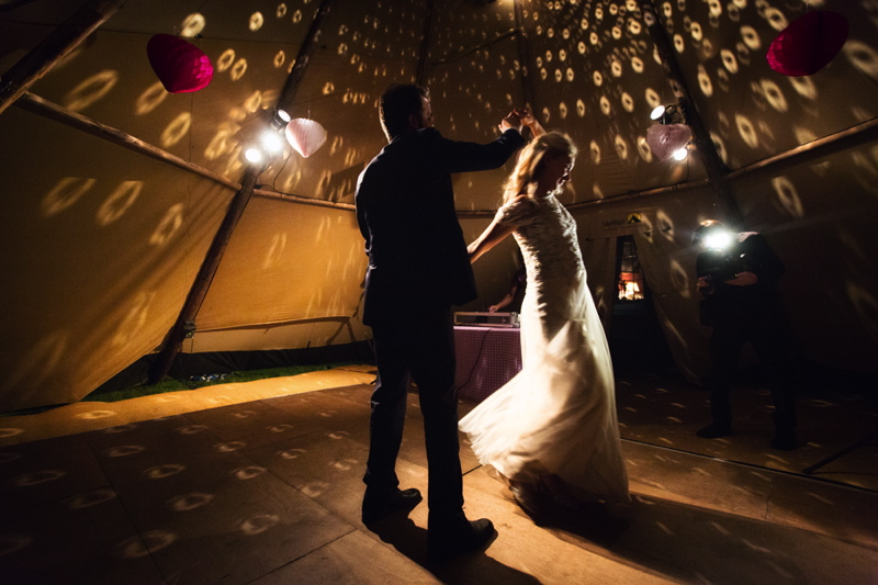 tipi-wedding-rustic-romance-wedding-67
