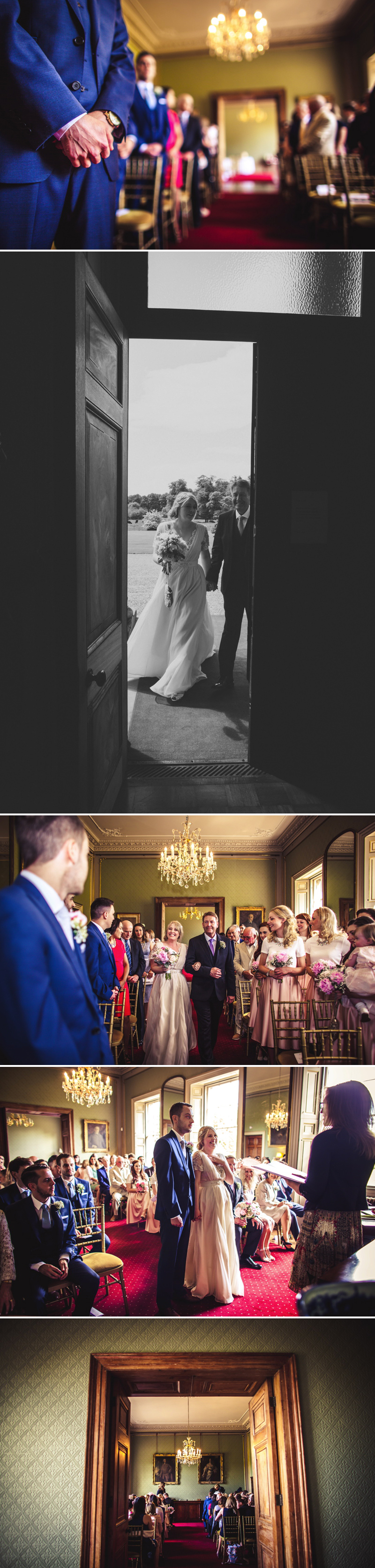vintage-diy-wedding-rise-hall-yorkshire-003