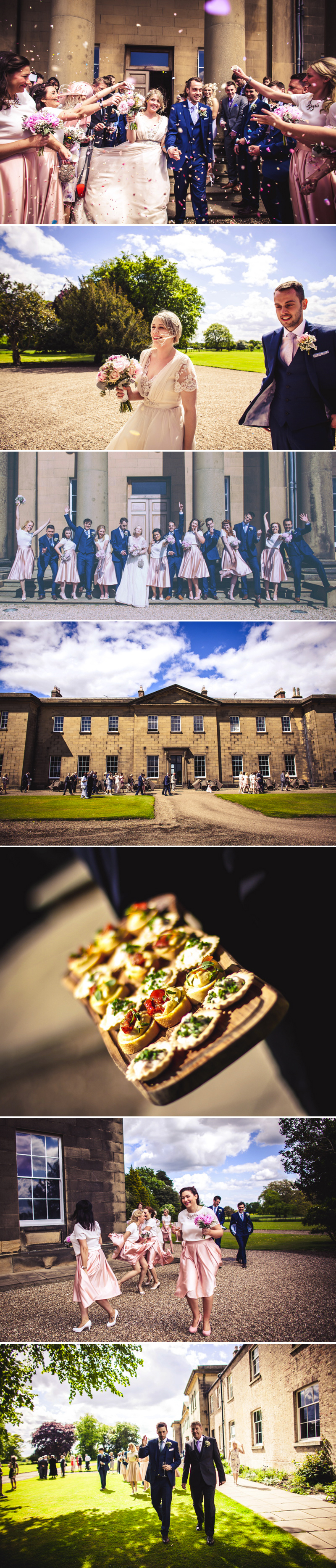 vintage-diy-wedding-rise-hall-yorkshire-004