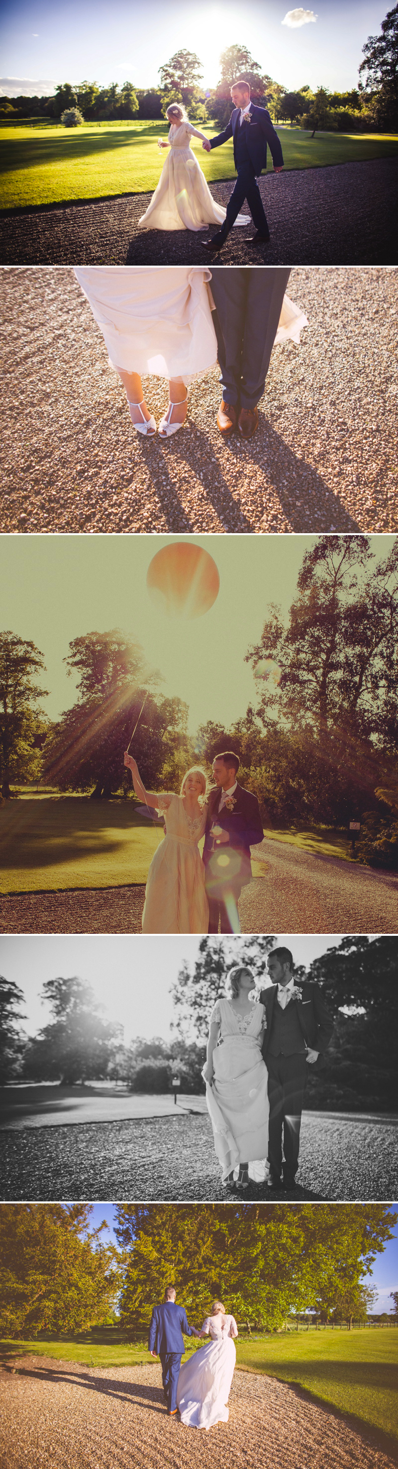 vintage-diy-wedding-rise-hall-yorkshire-009