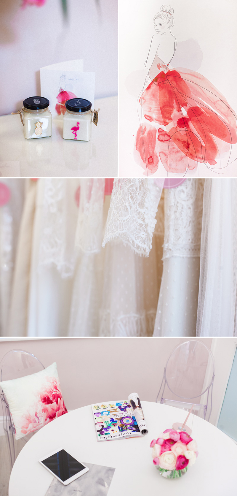 wedding-dress-shopping-tips-perfect-day-bride-003