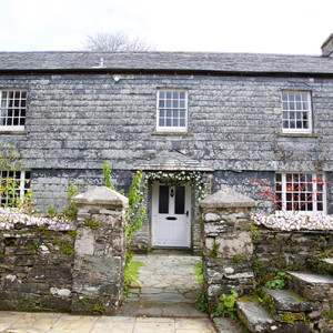 See more about Ta Mill wedding venue in Cornwall,  South West