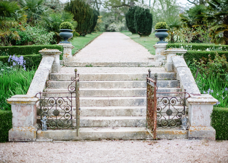 wedding-venues-in-devon-pynes-house-home-tour-28