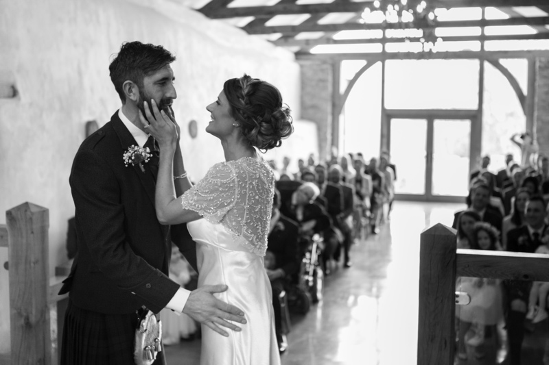 Coco wedding venues slideshow - wedding-venues-in-devon-upton-barn-and-walled-garden-2