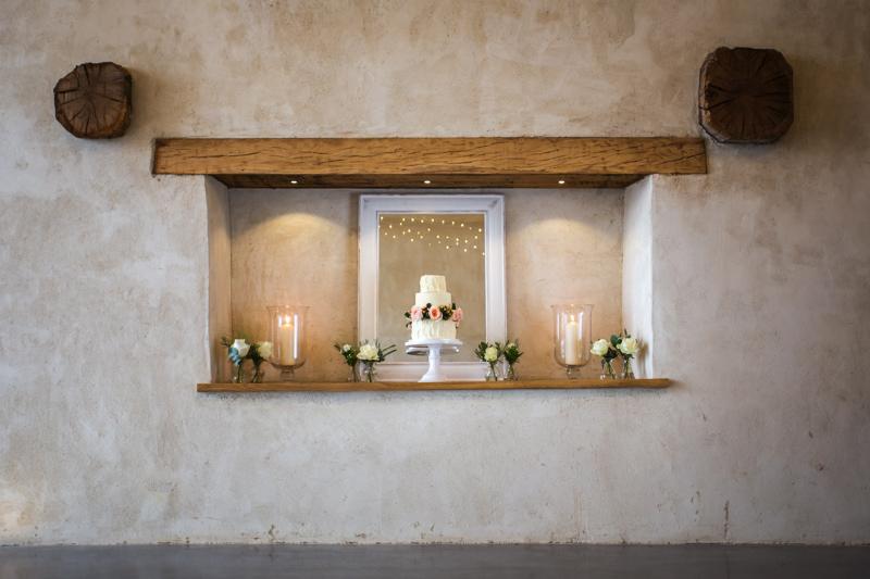 Coco wedding venues slideshow - wedding-venues-in-devon-upton-barn-and-walled-garden-3