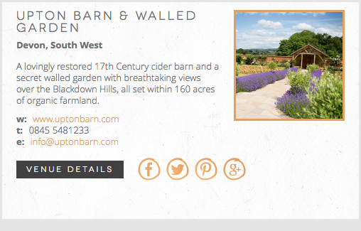 wedding-venues-in-devon-upton-barn-and-walled-garden-tile