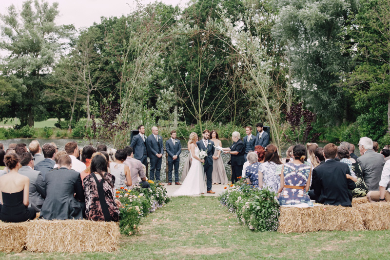 Coco wedding venues slideshow - wedding-venues-in-essex-UK-wedding-venue-directory-browning-bros-wild-wedding-venues-coco-wedding-venues
