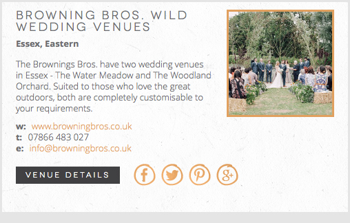 wedding-venues-in-essex-UK-wedding-venue-directory-browning-bros-wild-wedding-venues-coco-wedding-venues-tile