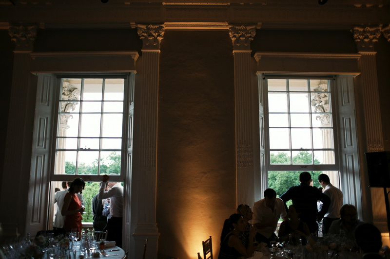 Coco wedding venues slideshow - wedding-venues-in-london-institute-of-contemporary-arts-4