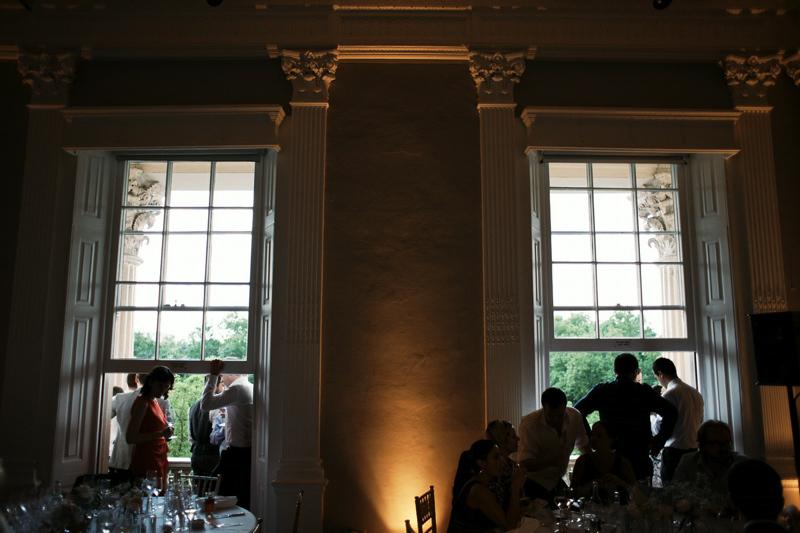 Coco wedding venues slideshow - wedding-venues-in-london-institute-of-contemporary-arts-4