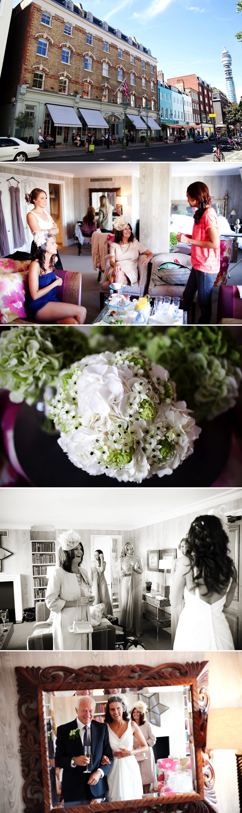 wedding-venues-in-london-institute-of-contemporary-arts-elegant-modern-wedding-001a