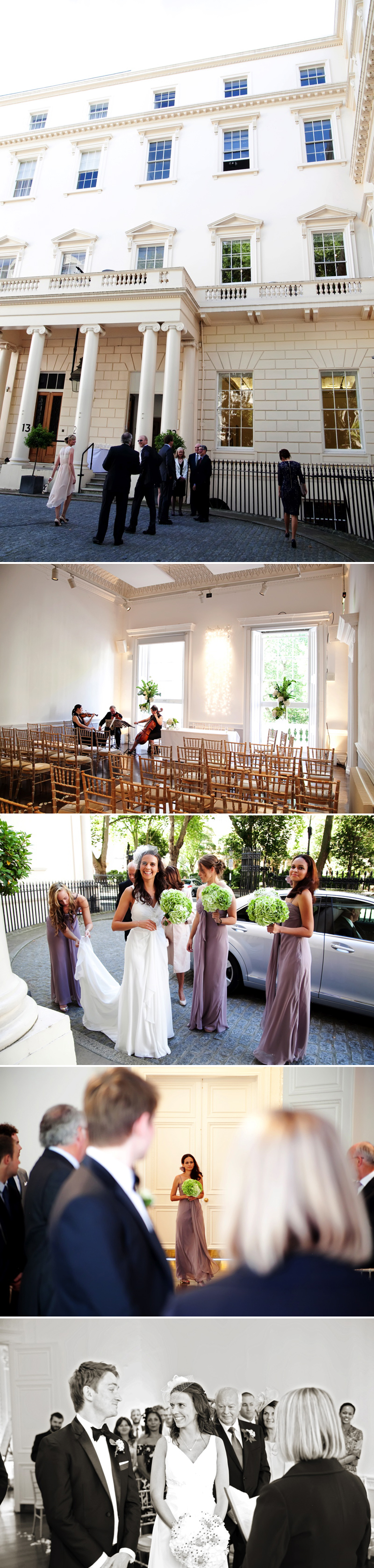 wedding-venues-in-london-institute-of-contemporary-arts-elegant-modern-wedding-002