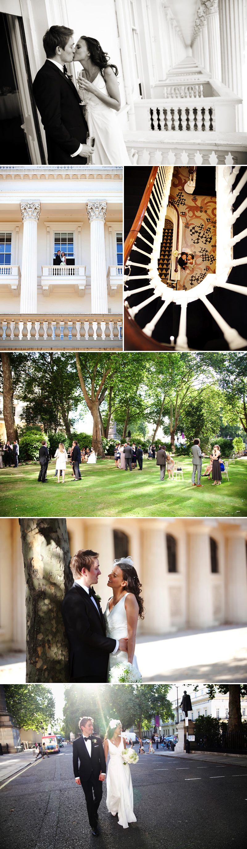 wedding-venues-in-london-institute-of-contemporary-arts-elegant-modern-wedding-005
