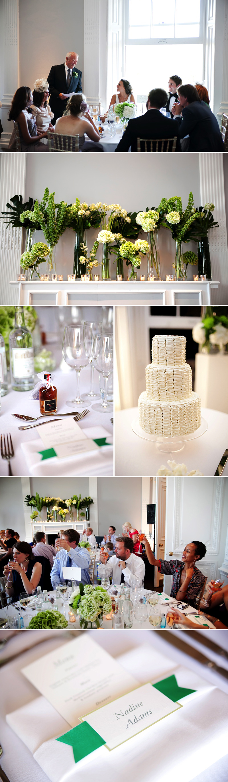 wedding-venues-in-london-institute-of-contemporary-arts-elegant-modern-wedding-006