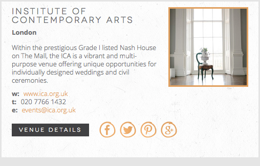 wedding-venues-in-london-institute-of-contemporary-arts-tile