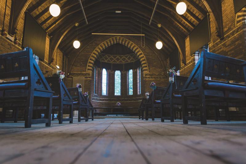 Coco wedding venues slideshow - wedding-venues-in-norfolk-gressenhall-farm-and-workhouse-4