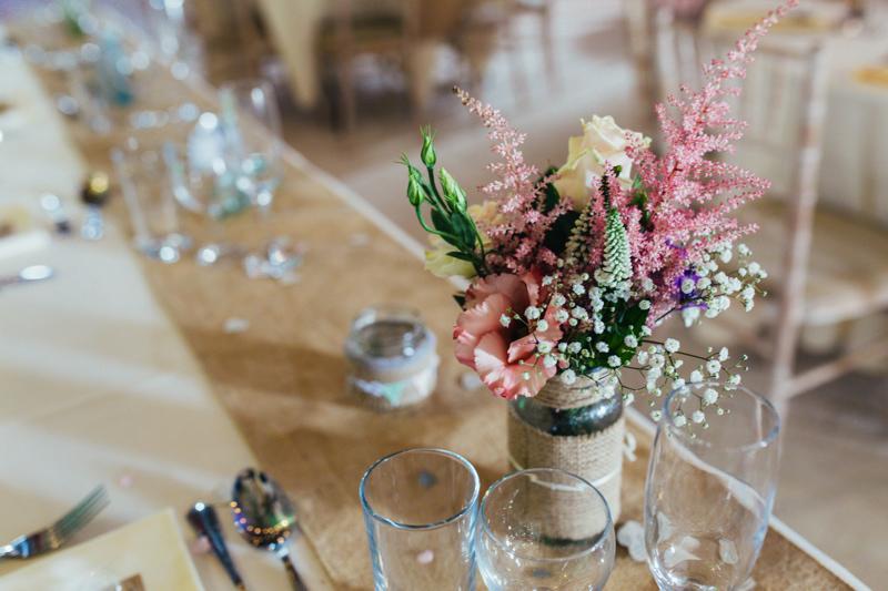 Coco wedding venues slideshow - wedding-venues-in-norfolk-gressenhall-farm-and-workhouse-5