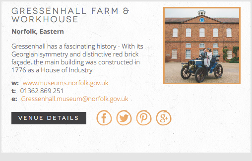 wedding-venues-in-norfolk-gressenhall-farm-and-workhouse-tile