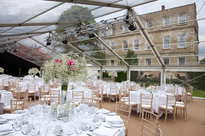 Coco wedding venues slideshow - wedding-venues-in-oxfordshire-newington-house-3