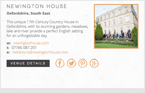 wedding-venues-in-oxfordshire-newington-house-tile