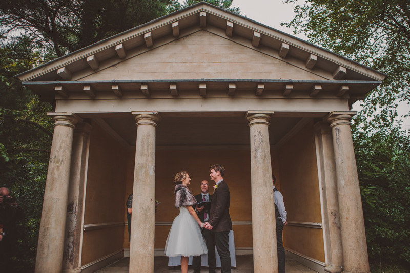 Coco wedding venues slideshow - wedding-venues-in-somerset-hestercombe-gardens-2