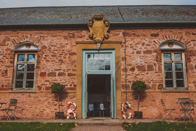 Coco wedding venues slideshow - wedding-venues-in-somerset-hestercombe-gardens-3