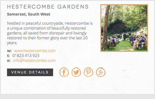 wedding-venues-in-somerset-hestercombe-gardens-tile