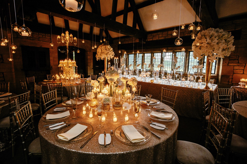 Coco wedding venues slideshow - wedding-venues-in-south-yorkshire-hooton-pagnell-hall-5