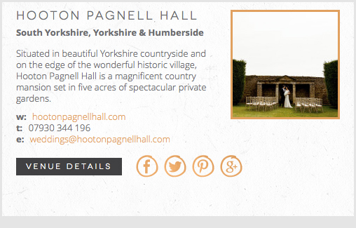 wedding-venues-in-south-yorkshire-hooton-pagnell-hall-tile